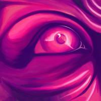 Eye -(1)