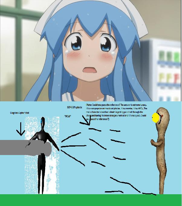 Anime Crying Reference 8521 | NEWSMOV