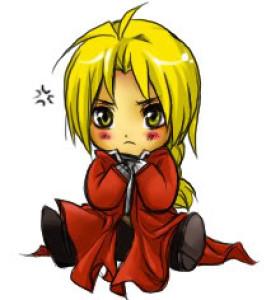 AnimeXGhost13's Profile Picture