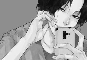 ruchiichou's Profile Picture