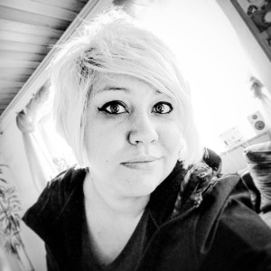HotteLotte's Profile Picture