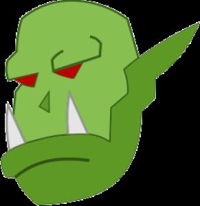 Elgreenart's Profile Picture