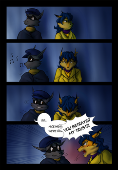 Time To Talk - Page 04