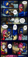 Sonic Boom : Aftermath