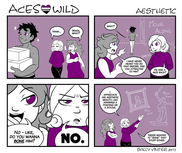 aces_wild___13___aesthetic_by_sallyvinte