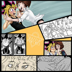 PP Preview Panels by SallyVinter