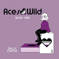 Aces Wild Book One