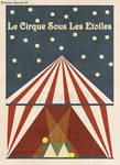 Circus Under The Stars