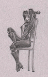 Chairtied by xX-ecchinata-Xx