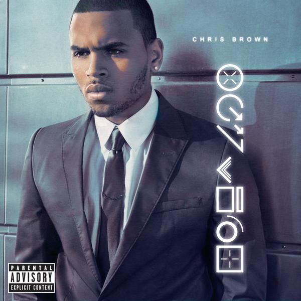 Chris Brown - Fortune (Edit) by Gman918 on DeviantArt