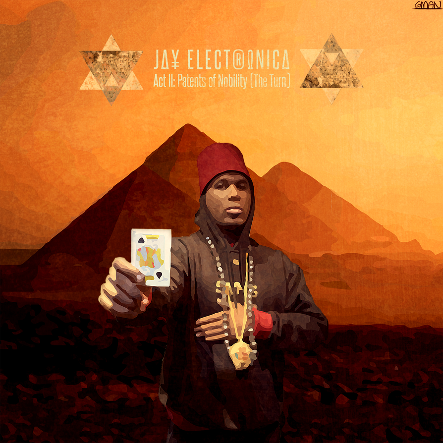 Jay Electronica Quotes Quotesgram