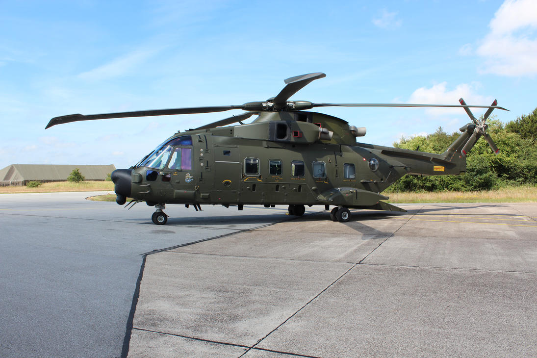 aw101 merlin helicopter with Eh 101 Merlin 312757246 on 10 Fastest Helicopters In The World likewise Yeov13 02 together with 872 together with Watch further Agustawestland E Sikorsky  petem Por Venda De Helicopteros Para Dinamarca.