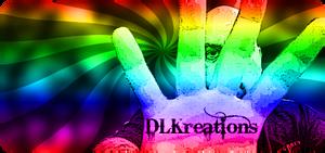 DLKreationsID2