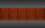 Flooring Wallpaper Unbranded