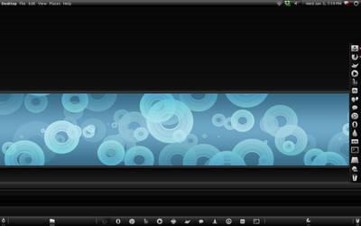 Desktop 1-5-11