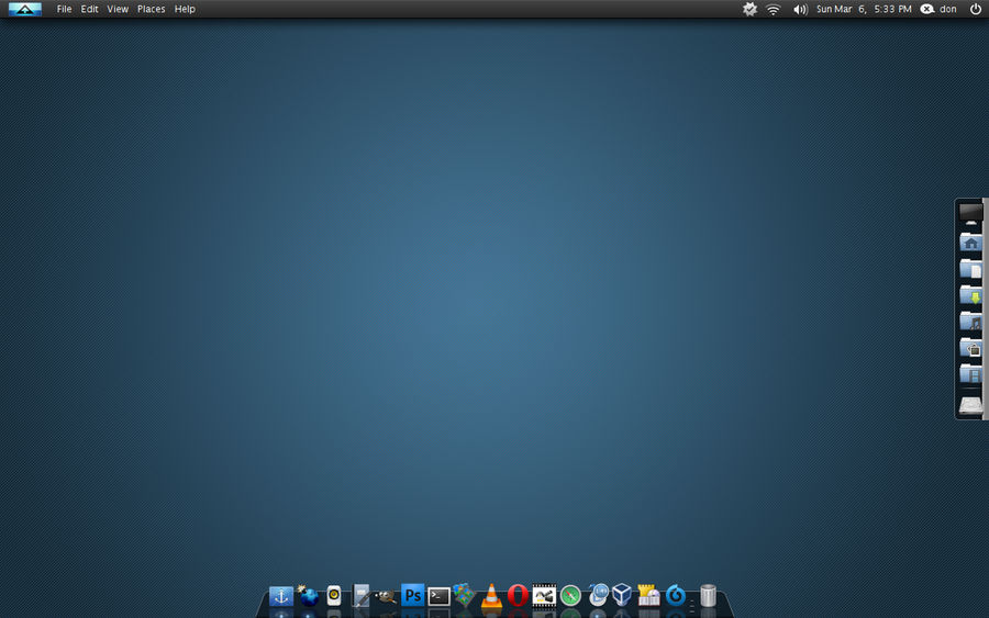 Desktop 3-6-11