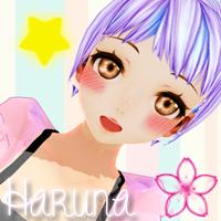 .:Follow CaratCorner on tumblr:. by Haruna-Neko
