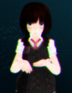 Haruna-Neko's Profile Picture