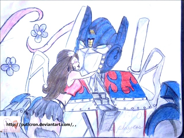transformers kiss players reed by puticron