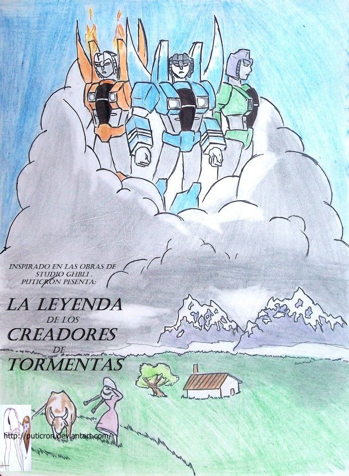 transformers fakesmovies y mas fanarts by me :D Transformers___the_elegend_of_the_storm_creators_by_puticron-d51w6v1
