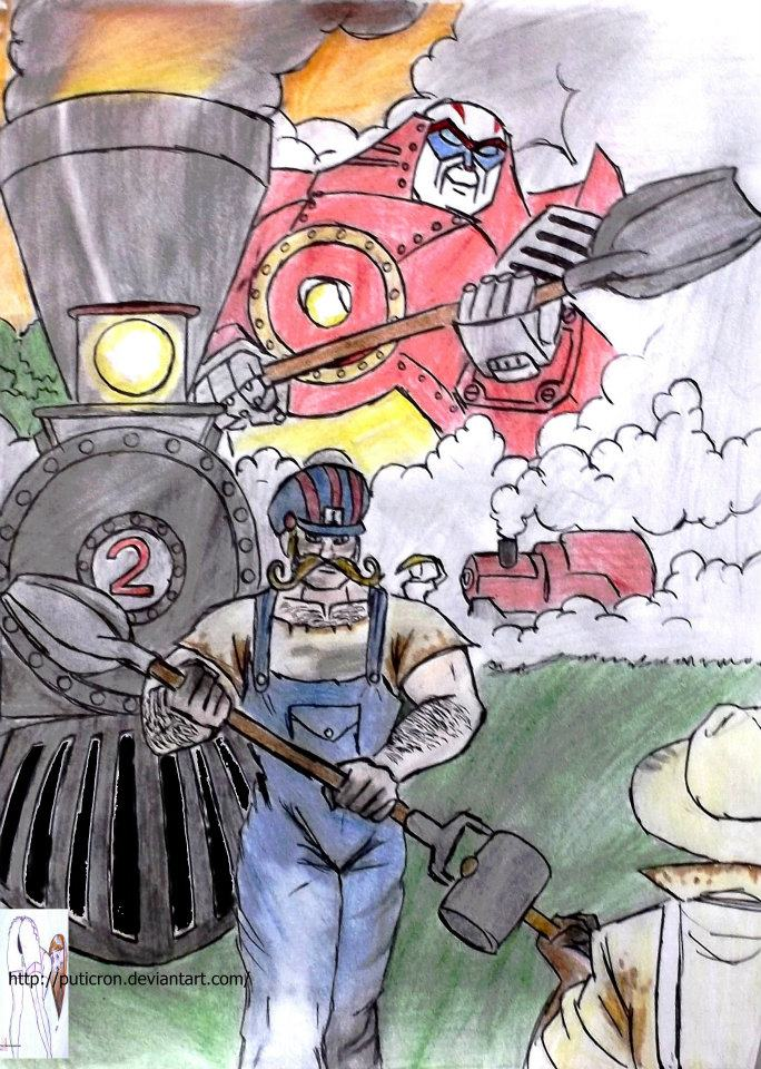 transformers fakesmovies y mas fanarts by me :D Gobots__souls_of_steam__hearts_of_steel_parody_by_puticron-d54yu8b