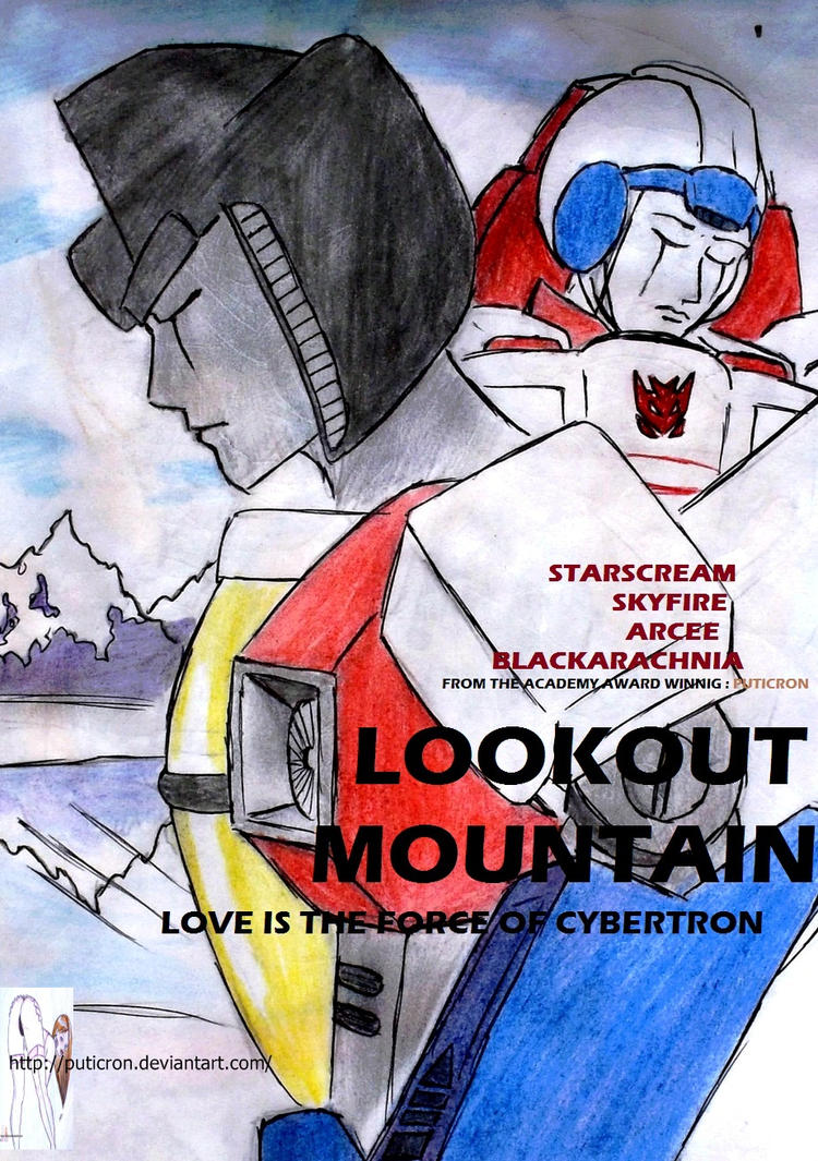 transformers fakesmovies y mas fanarts by me :D Transformers__lookout_mountain__brokeback_mountain_by_puticron-d556v8g
