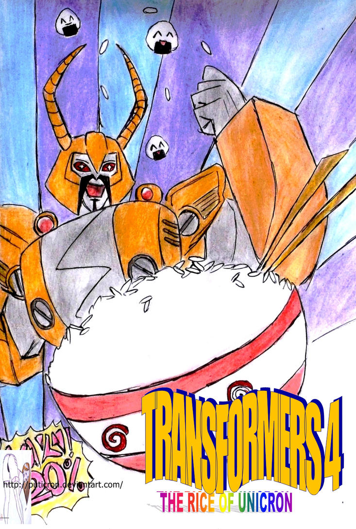 transformers fakesmovies y mas fanarts by me :D Transformers_4_the_rice_of_unicron__lol_by_puticron-d5573kh