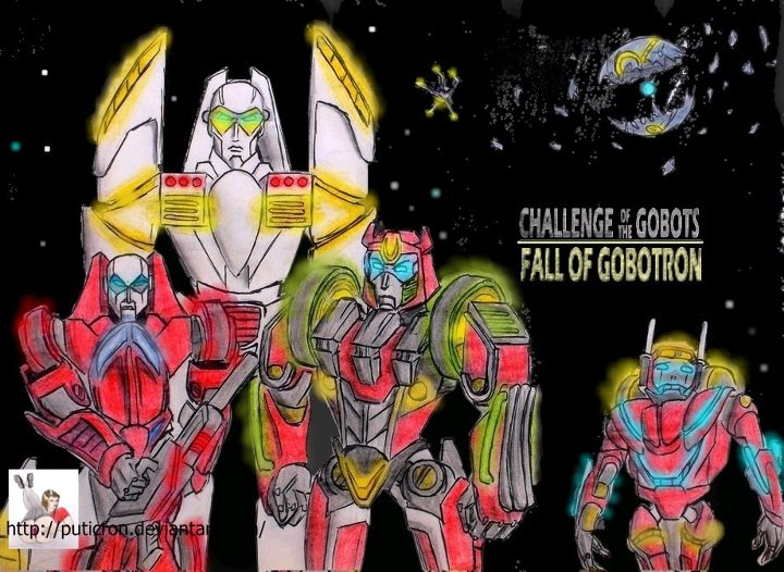 transformers fakesmovies y mas fanarts by me :D - Página 3 Gobots__fall_of_gobotron__fall_of_cybertron_parody_by_puticron-d5dhdoc
