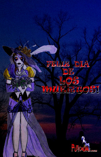 transformers fakesmovies y mas fanarts by me :D - Página 4 Transfomers__black_widow_blackarachnia_by_puticron-d5i8gqu