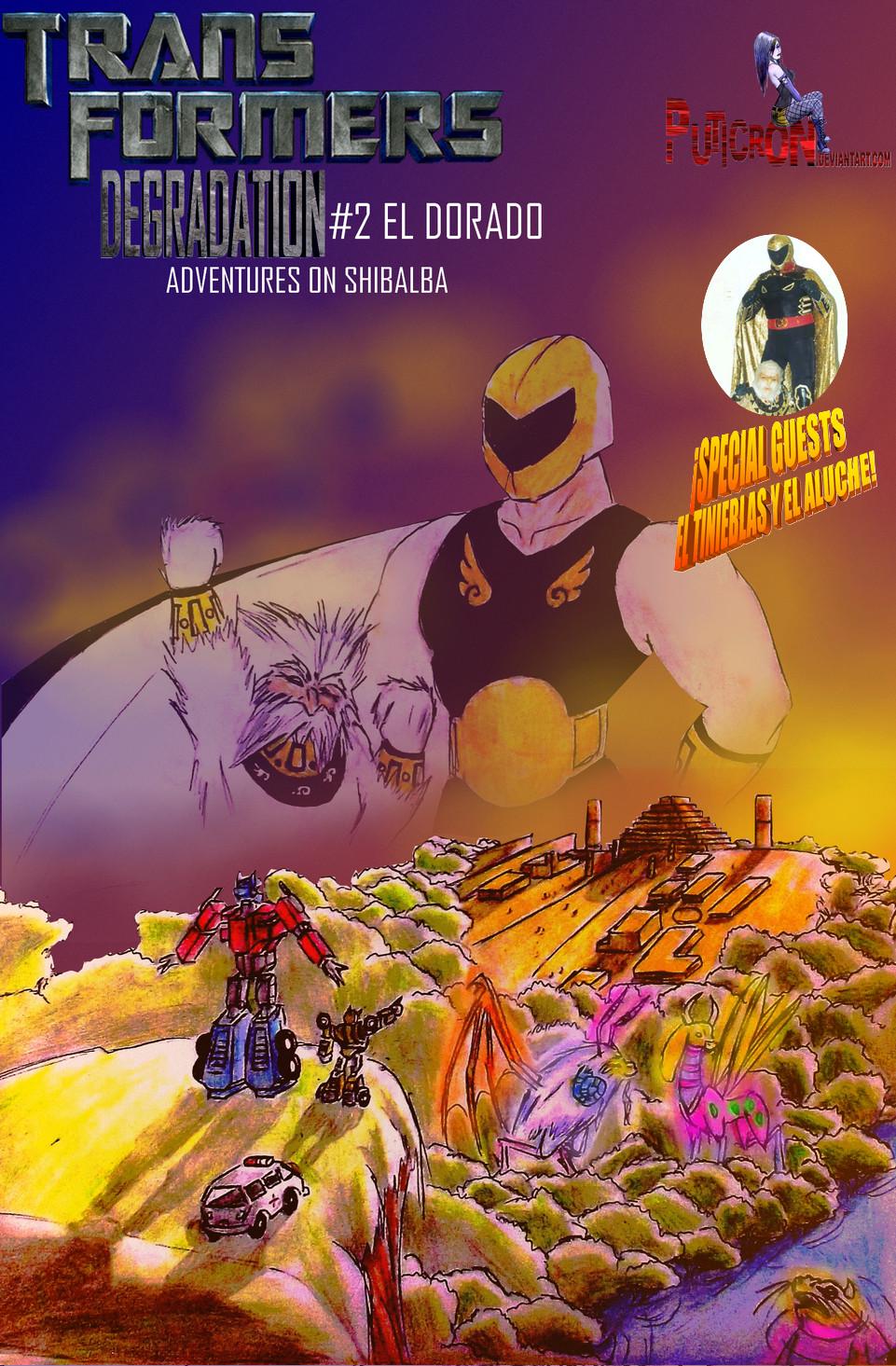 transformers fakesmovies y mas fanarts by me :D - Página 6 Transformers_degradation_issue___2__fake__by_puticron-d5xg3z3