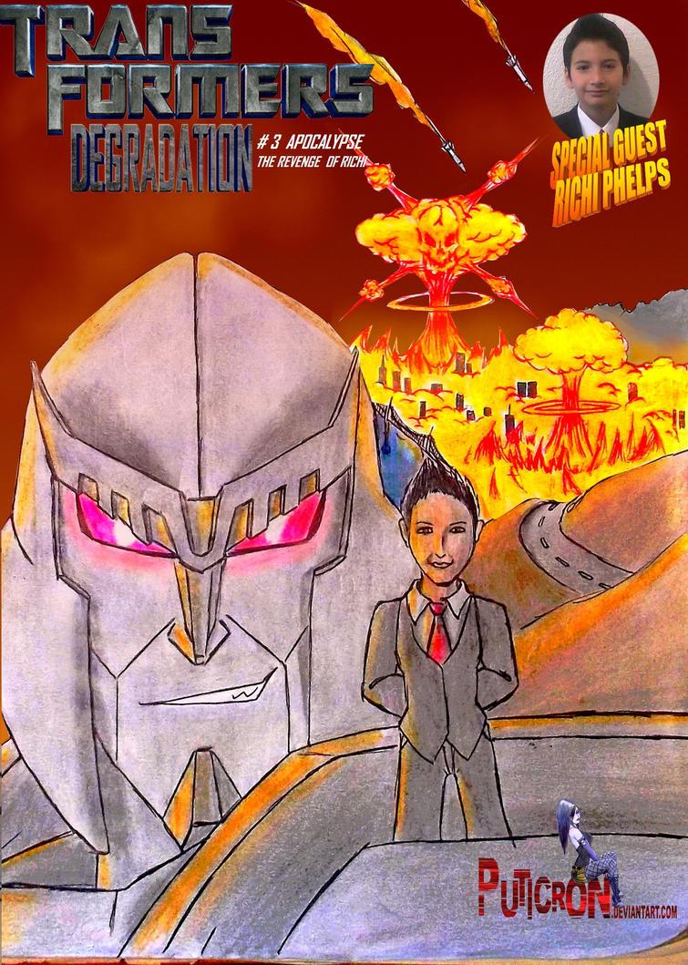 transformers fakesmovies y mas fanarts by me :D - Página 6 Transformers_degradation_issue___3__fake__by_puticron-d5zzlef