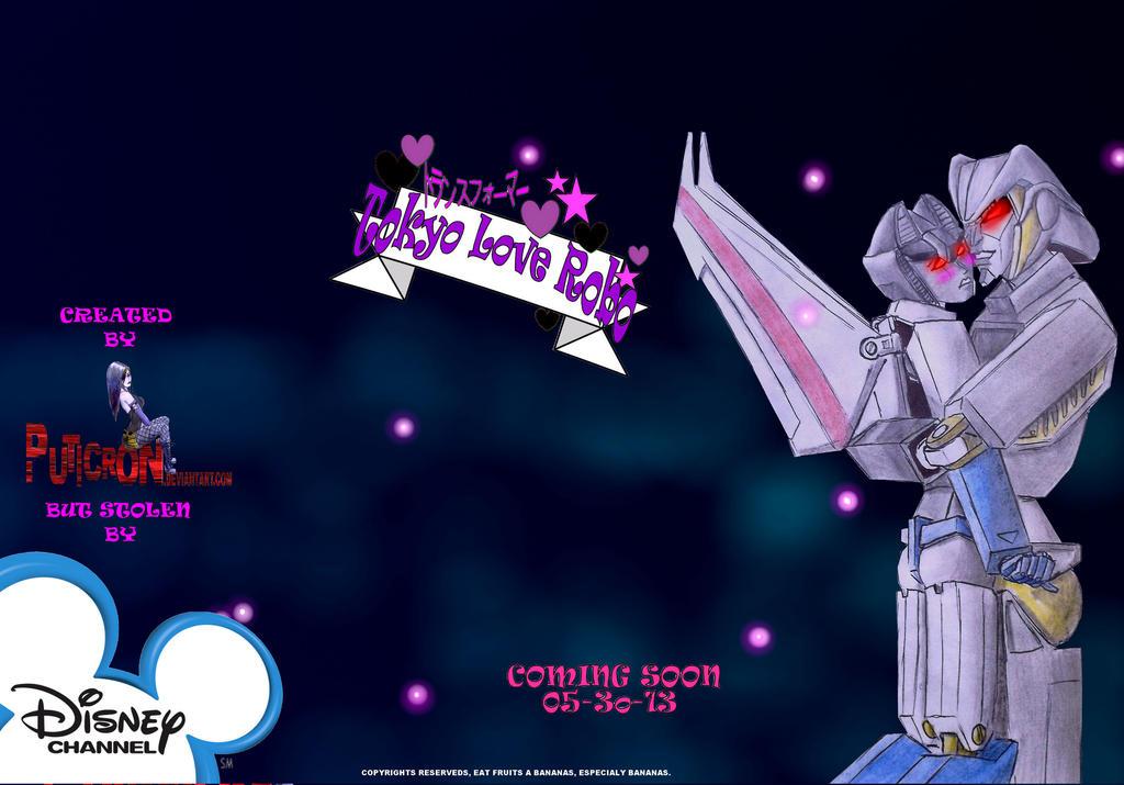 transformers fakesmovies y mas fanarts by me :D - Página 6 Transformers__tokio_love_robo_yaoi_anime_series_by_puticron-d64ej9m