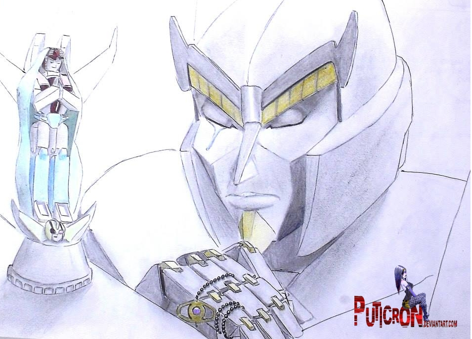 transformers fakesmovies y mas fanarts by me :D - Página 8 Transformers_catolicons____by_puticron-d6kttzg
