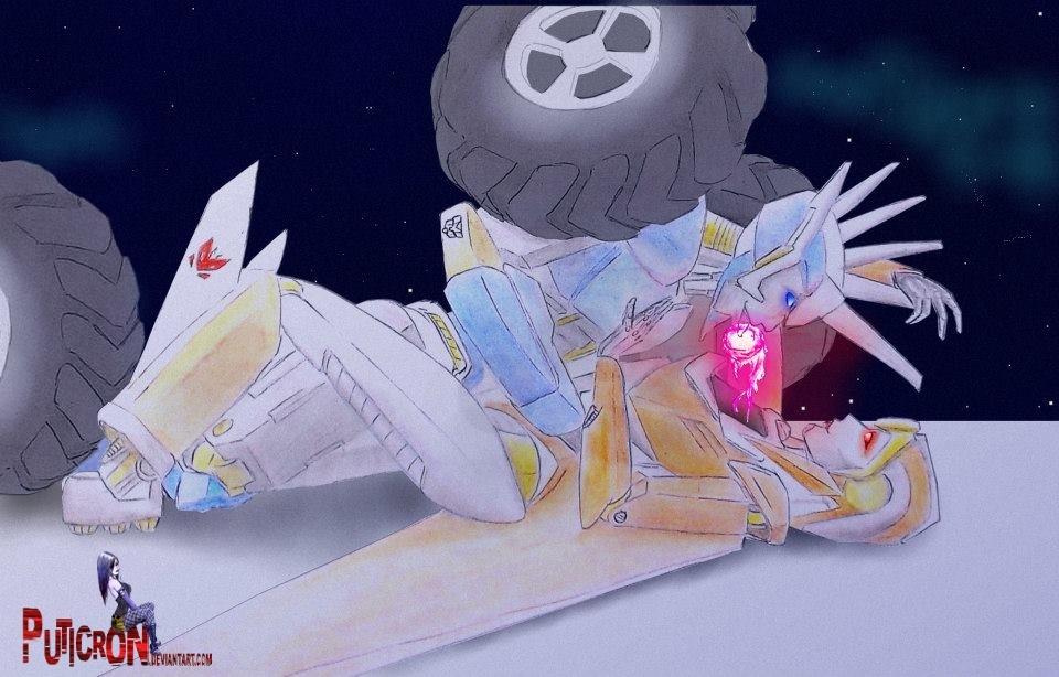 transformers fakesmovies y mas fanarts by me :D - Página 8 Transformers_conjux_endura_corrected_u_u_by_puticron-d6ku5u8