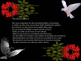 The Raven's Dove