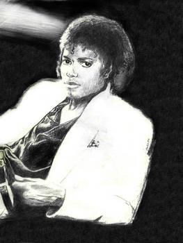 Michael Jackson I