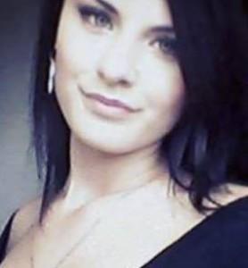 Juliatxx's Profile Picture