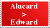 Alucard is Greater than Edward by Faol-Allaidh