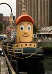 theodore the tugboat
