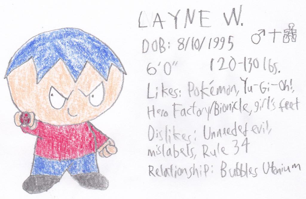 bubblesishot46853's Profile Picture
