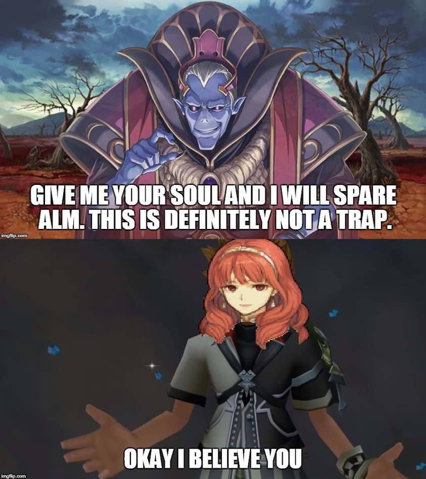 celica_meme_complete_by_bubblesishot46853 dbrqc9q fire emblem echoes celica's story in a nutshell by