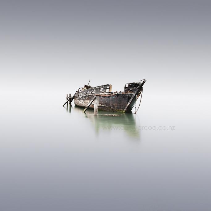 :: resting :: by CoryVarcoe