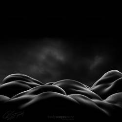 :: bodyscape :: by CoryVarcoe