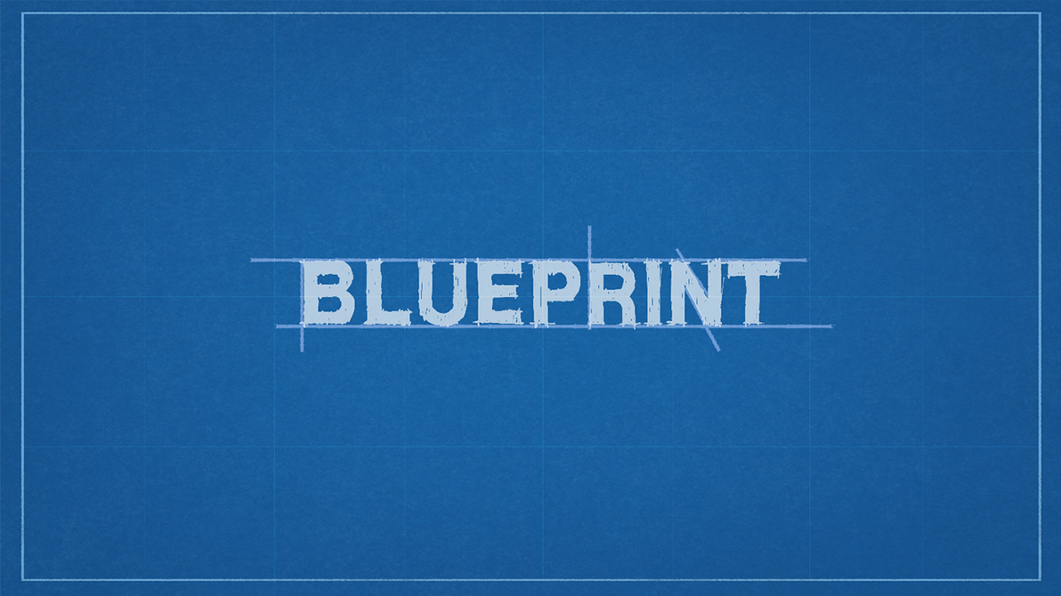 Blueprint by memoriesremain on deviantart blueprint by memoriesremain blueprint by memoriesremain malvernweather Images