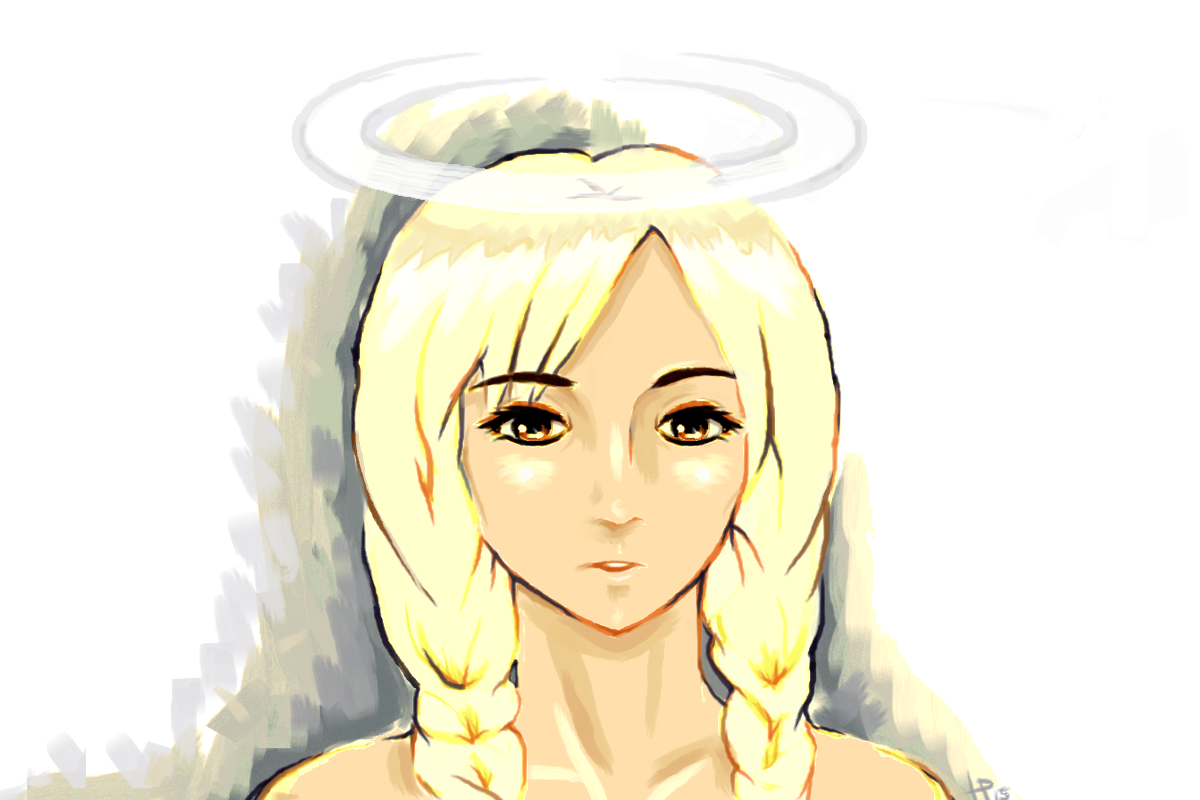 halo_girl_by_ebonred-d9cm240.png