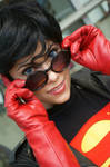 Here's Looking at You, Kid - Superboy