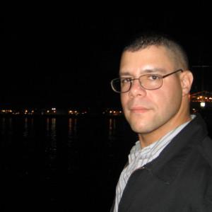 Primus-Ingeniator's Profile Picture