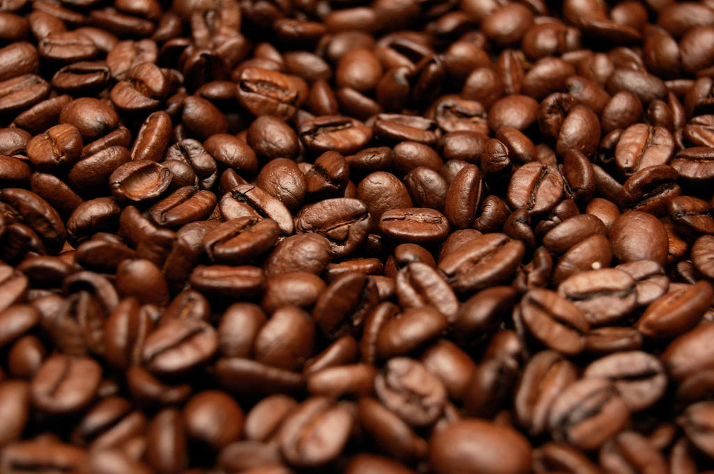 Buy Ground Coffee Uk