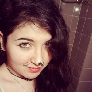 borntobebrave17's Profile Picture