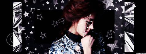 Starry by love1Dhatebitch